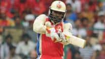 IPL 2013: Kings XI Punjab will have a tough game against Royal Challengers Bangalore, feels Daniel Vettori