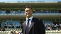 Graeme Hick remains unbeaten with a monumental 405