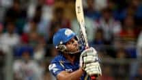 Rohit Sharma wants to keep things simple while leading Mumbai Indians