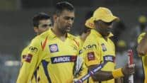 Dwayne Bravo seeks inspiration from MS Dhoni's captaincy