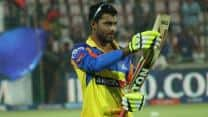 Why Chennai Super Kings have taken the decision to drop 'Sir' Ravindra Jadeja for the next few matches