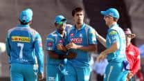 IPL 2013 Preview: Pune Warriors India host Kolkata Knight Riders in battle to salvage pride