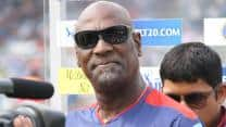 Viv Richards feels Twenty20 has given cricket a new lease of life