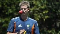 IPL 2013: Steven Smith set to return home for treatment of lower back injury