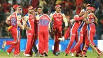 IPL 2013 Preview: Royal Challengers Bangalore looking for turnaround of away fortunes against Delhi Daredevils
