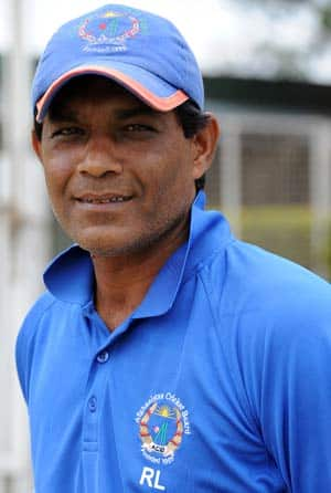 Rashid Latif refuses to show evidence on alleged Indian bookie