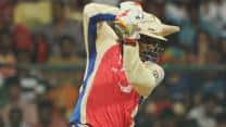 Delhi pacer Siddharth Kaul ready for Chris Gayle challenge ahead of DD-RCB tie
