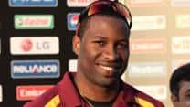 Kieron Pollard: Cricket's very own Superman from Trinidad and Tobago
