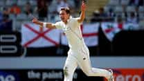 New Zealand's Trent Boult wants to outdo Wasim Akram at Lord's