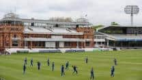 MCC to celebrate Lord's Bicentenary with 2 showpiece matches