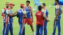 IPL 2013 Preview: RCB hopeful of playoff berth with win in last league game against CSK