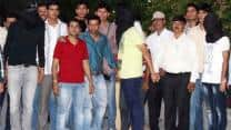 IPL 2013 spot-fixing controversy: The complete coverage