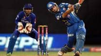 IPL 2013 spot-fixing controversy: More players, matches under scanner