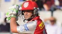 Adam Gilchrist announces retirement from IPL