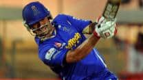 IPL 2013 spot-fixing controversy: ECB to question Owais Shah as precautionary measure