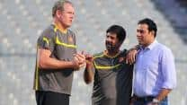 IPL 2013: Sunrisers Hyderabad coach Tom Moody says reaching playoffs is rewarding