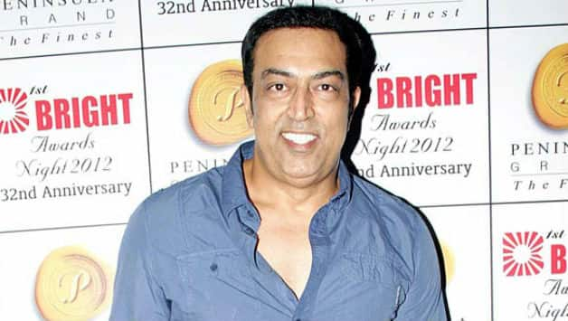 IPL 2013 spot-fixing controversy: Bollywood actor Vindoo Dara Singh arrested