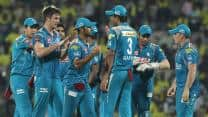 Sahara accuses BCCI of 'betrayal of trust' after pull out