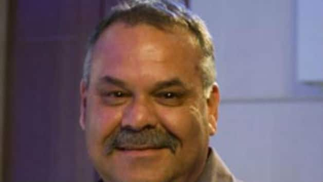 India-Pakistan match crucial for us, says Dav Whatmore