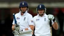 Preview: England look to seal series against jittery New Zealand