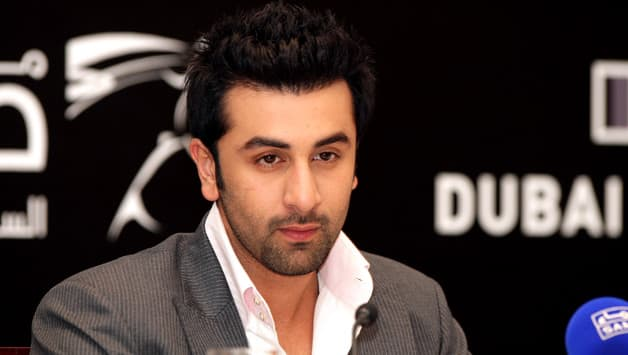 IPL 2013 spot-fixing is very shameful, says Ranbir Kapoor