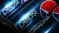 PepsiCo denies communicating with BCCI regarding sponsorship pullout
