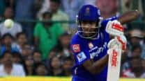IPL 2013: Samson, Miller and Faulkner are among the biggest finds of the season