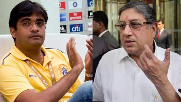 IPL 2013 spot-fixing: BCCI's probe panel report raises questions
