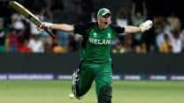 Live Cricket Score: Ireland vs Pakistan, 2nd ODI at Dublin