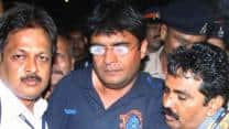 BCCI chief N Srinivasan distances himself from Gurunath Meiyappan, board suspends him from all cricket activities