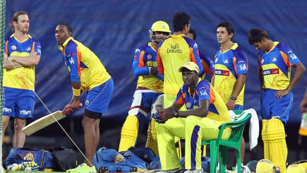 IPL 2013 Final Preview: Mumbai Indians hope to take advantage of disconcerted Chennai Super Kings