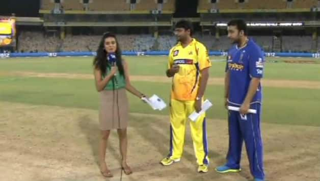 Live Updates: IPL 2013 spot-fixing controversy — Sunil Gavaskar okay with IPL GC members being part of probe