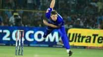 IPL 2013: Top 10 bowling spells
