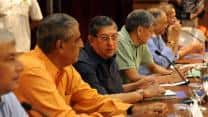 BCCI to probe CSK's management due to pressure from other franchises: Sources
