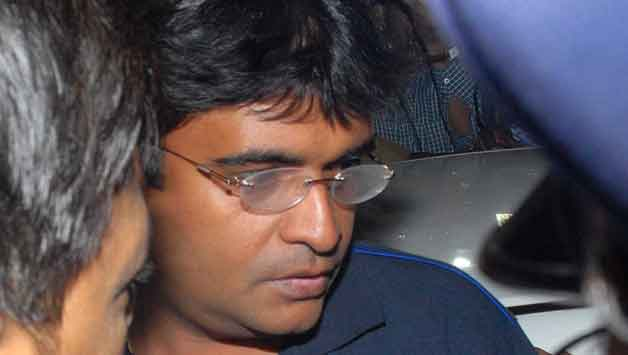 Chennai Super Kings' cricketers mentioned in Gurunath Meiyappan's diary likely to be questioned