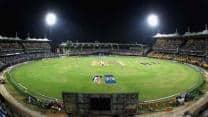 Kerala Cricket Association honours former Ranji cricketers