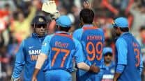 ICC Champions Trophy 2013 Preview: India to take on Sri Lanka in warm-up tie