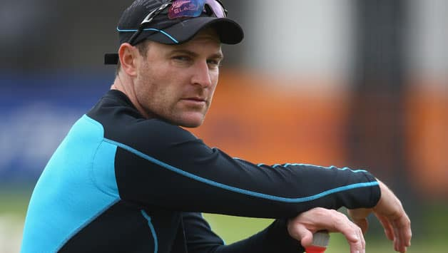 CLT20 2013: Brendon McCullum says qualifiers won't be easy for Otago Volts