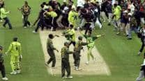 ICC World Cup 1999: When Bangladeshi tigers roared and devoured Pakistan