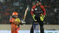 Match-fixing in Bangladesh Premier League: ICC ACSU quizzes English players, officials