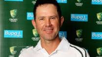 Ricky Ponting equals Sachin Tendulkar's century tally in First-Class matches