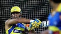 MS Dhoni not a shareholder of company: Rhiti Sports