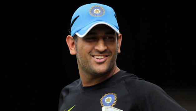 MS Dhoni ranked 16th on Forbes' list of highest-paid athletes