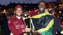 West Indies can repeat ICC Champions Trophy success: Chris Gayle