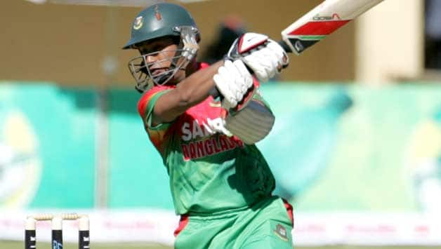 Mohammad Ashraful asks for forgiveness for his wrongdoings
