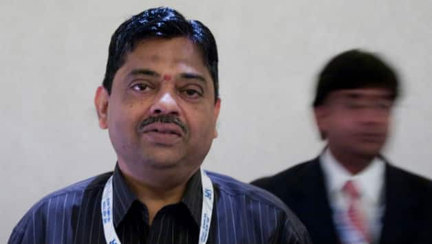 MCA approaches Bombay High Court challenging stay order on banimposed on Ratnakar Shetty