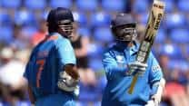 India aim to maintain momentum against South Africa in Champions Trophy 2013 tie