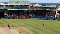 Caribbean Premier League's draft to be streamed live on the internet