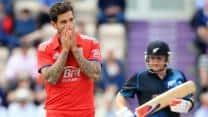 ICC Champions Trophy 2013 under fixing alert