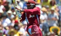 ICC Champions Trophy 2013 preview: Talented West Indies take on mercurial Pakistan